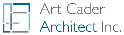 Art Cader Architect Inc.